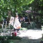 Yuvarlakçay Haziran 2012