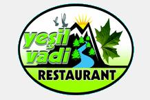 Yuvarlakçay Yeşil Vadi Restaurant